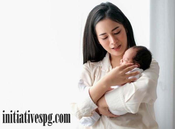 Cara Menjadi Ibu yang Baik di Dalam Keluarga